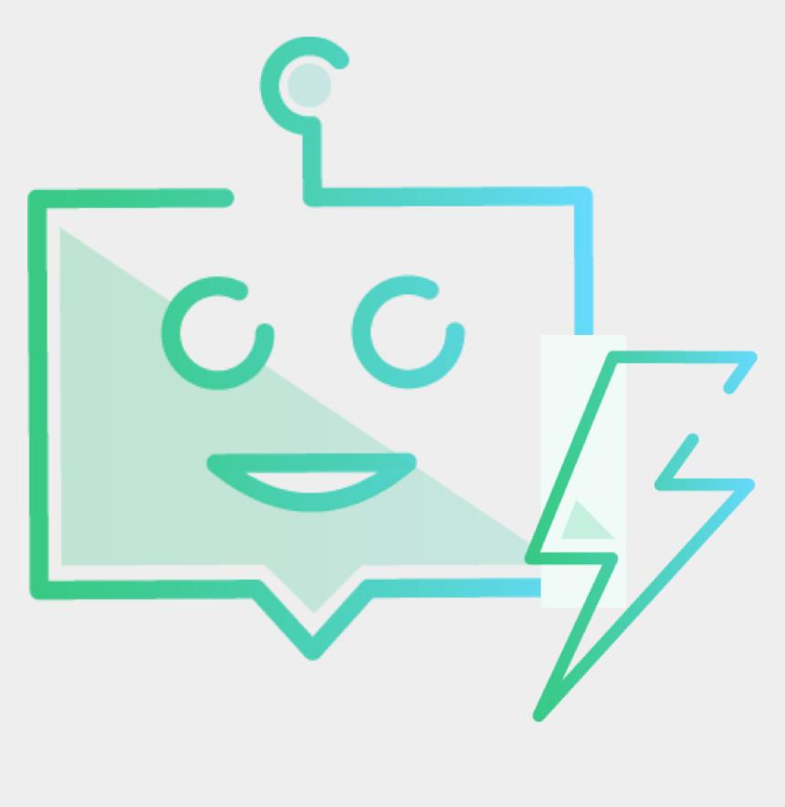 customer service agent clipart, Cartoons - Vitalagentsicon2xminpng