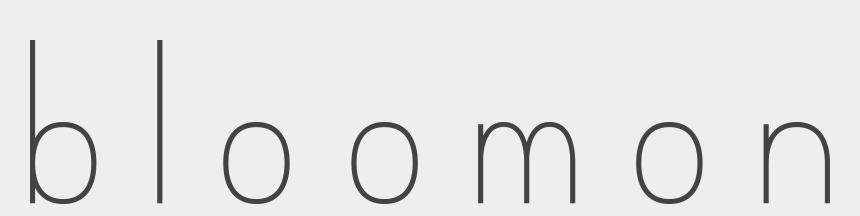 customer service agent clipart, Cartoons - Customer Service Agent - Bloomon Logo Png