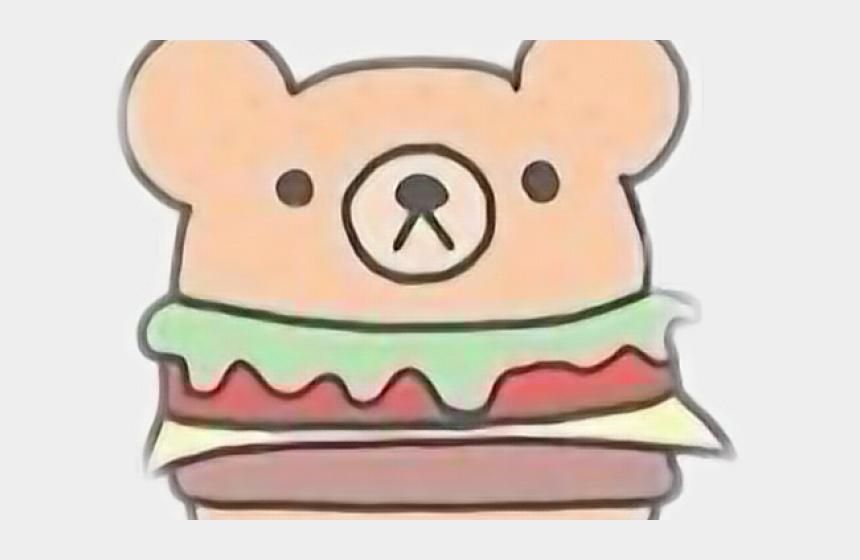 parque clipart, Cartoons - Clipart Wallpaper Blink - Kawaii Teddy Bear Drawing