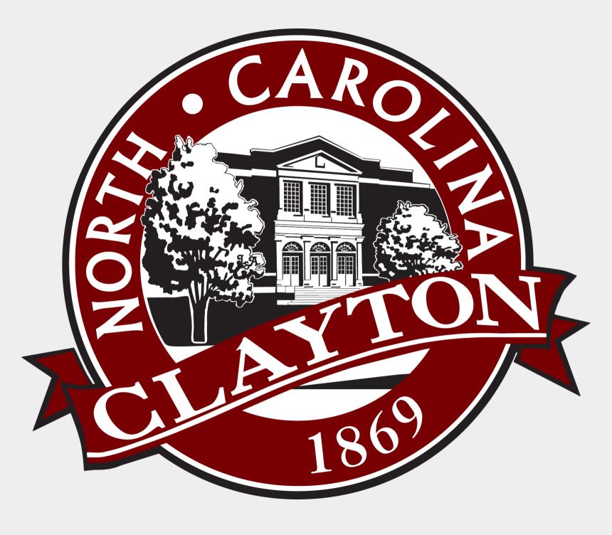 church yard sale clipart, Cartoons - Town Of Clayton