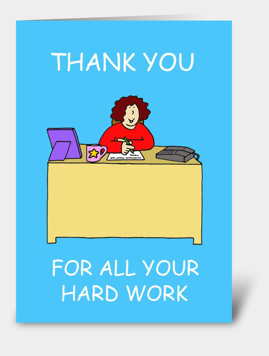 clipart administrative professionals day, Cartoons - Administrative Professionals Day - Illustration