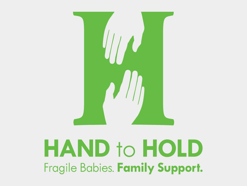 hold hands clipart, Cartoons - Hand Holding Sign Png - We Are Family