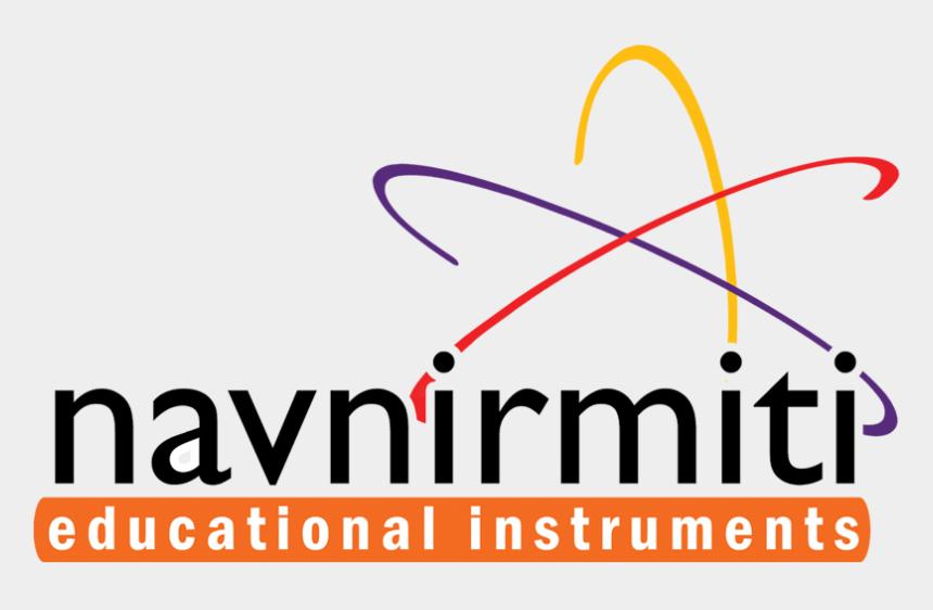science lab materials clipart, Cartoons - Navnirmiti Science Lab Equipment Logo Navnirmiti Science - Graphic Design