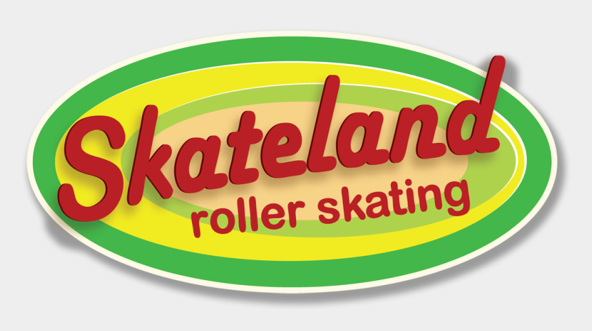 pair of roller skates clipart, Cartoons - Calligraphy