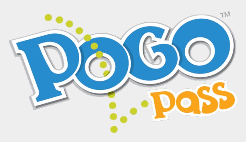pair of roller skates clipart, Cartoons - Click Here To View The Public Skate Calendar - Pogo Pass Kansas City