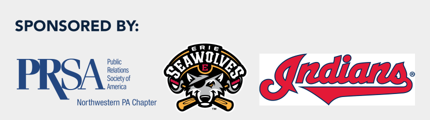cleveland indians clipart, Cartoons - Sponsored-graphic - Illustration