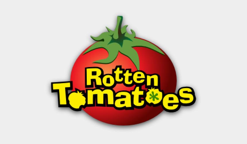 rotten food clipart, Cartoons - Tomato Clipart Rotten Tomato - Rotten Tomatoes Icon Png