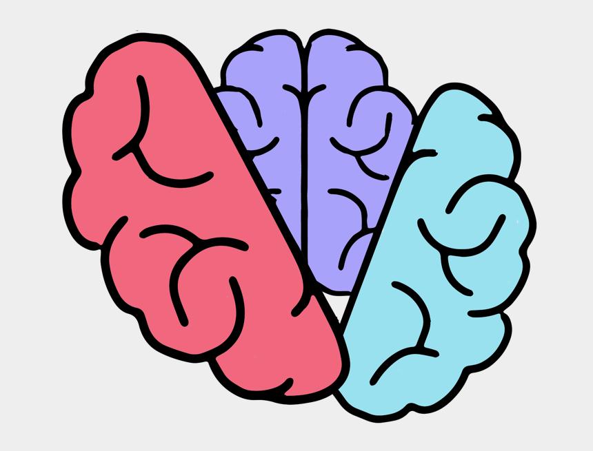 brain fart clipart, Cartoons - The Third Brain On Apple Podcasts
