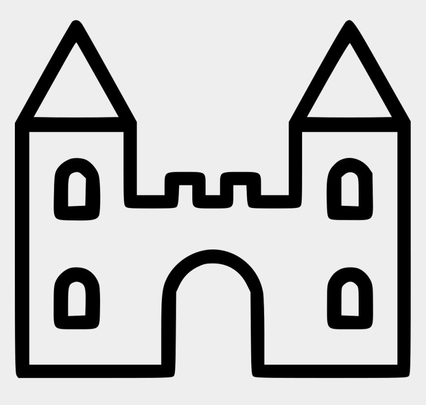 building construction site clipart, Cartoons - Building Construction Buildings Comments