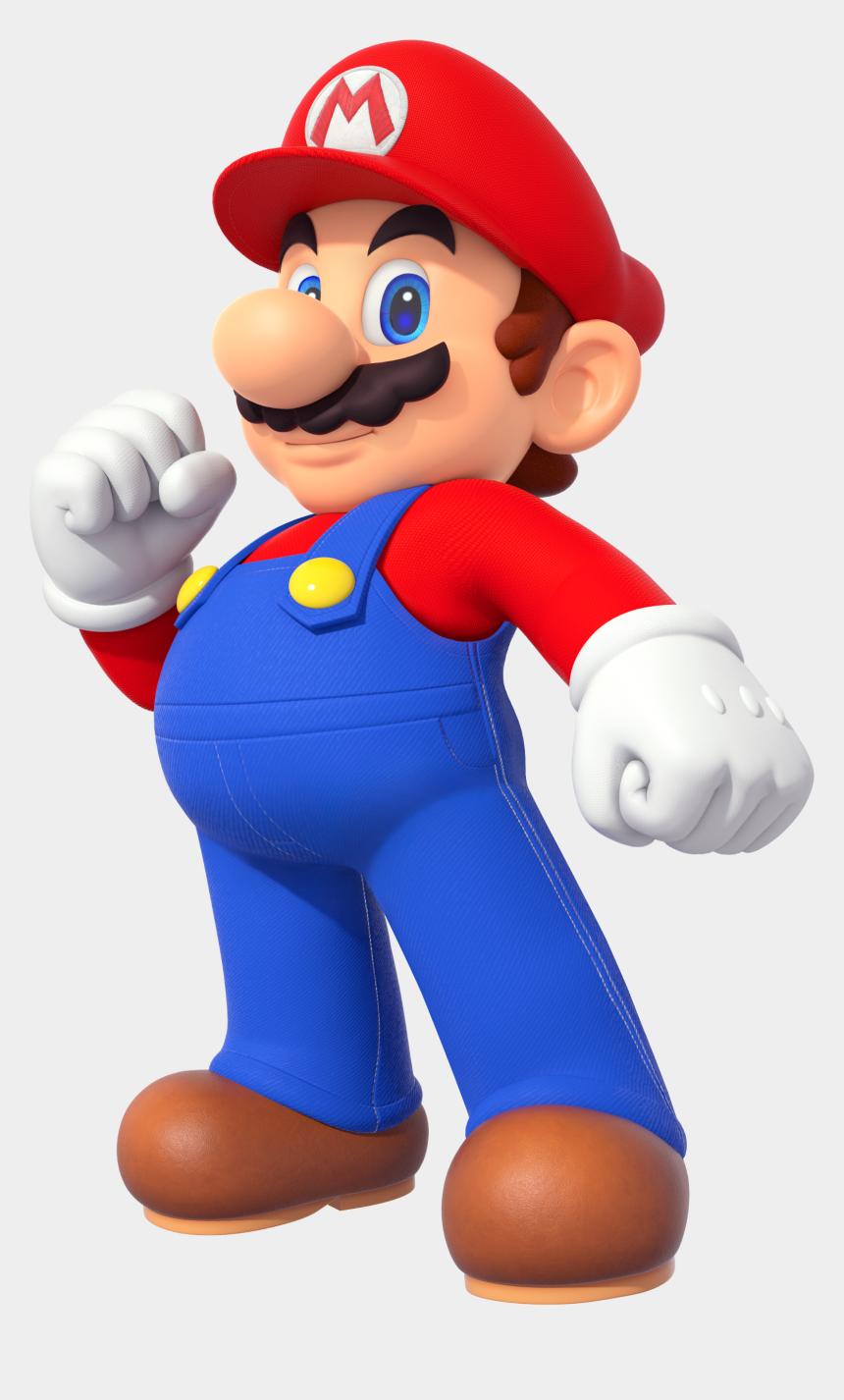 mario brothers clipart, Cartoons - Mario Bros Clipart Morio - Mario Party The Top 100 Mario
