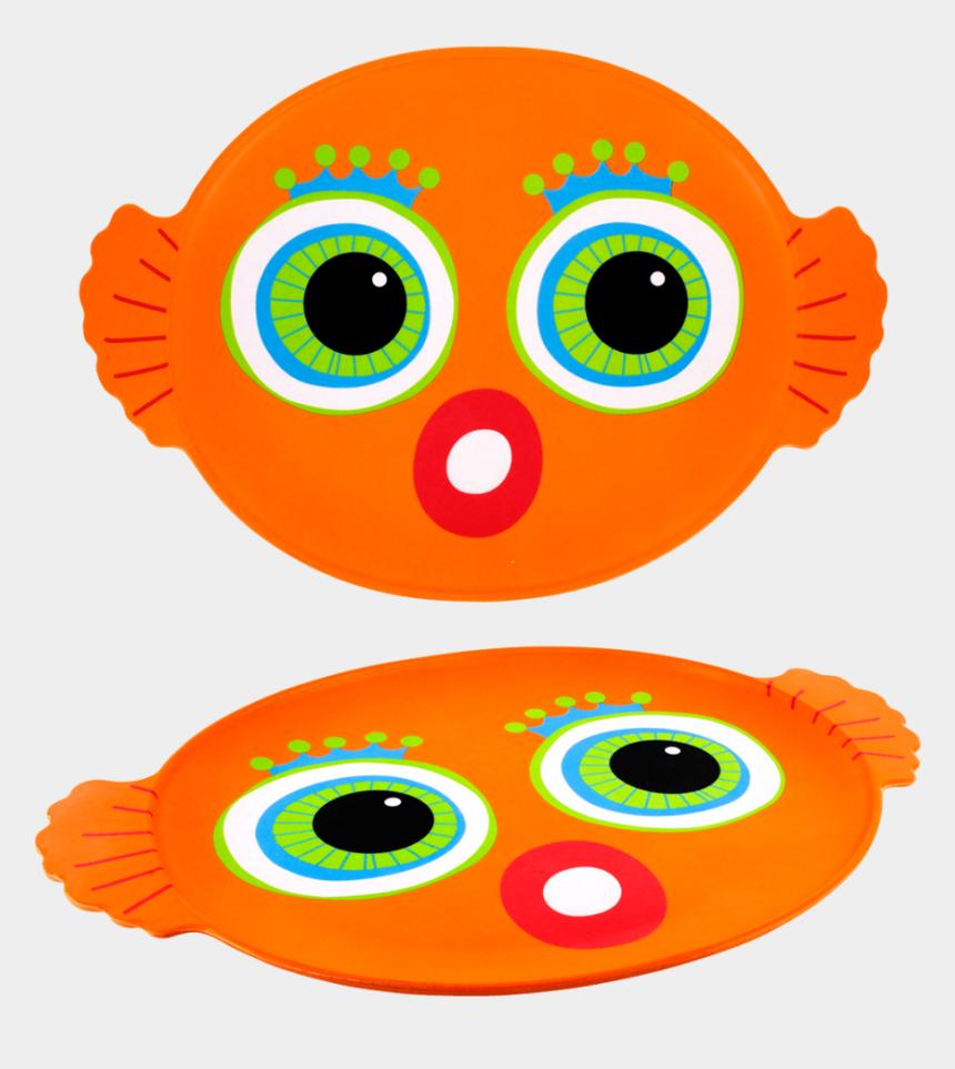 corel draw clipart library, Cartoons - Drawing Pandas Eye