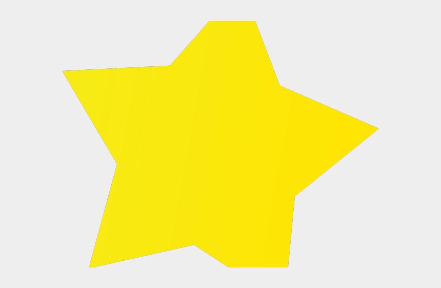 falling stars clipart, Cartoons - Falling Stars Clipart Star Night Award - Art