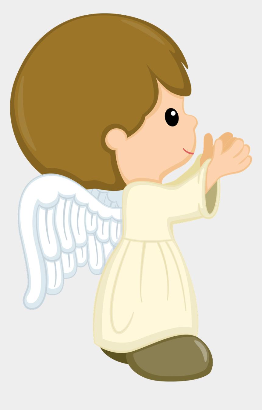 precious moments christening clipart, Cartoons - Angel Clipart, Clipart Boy, Baptism Cookies, Angel - Angel Clipart Boy