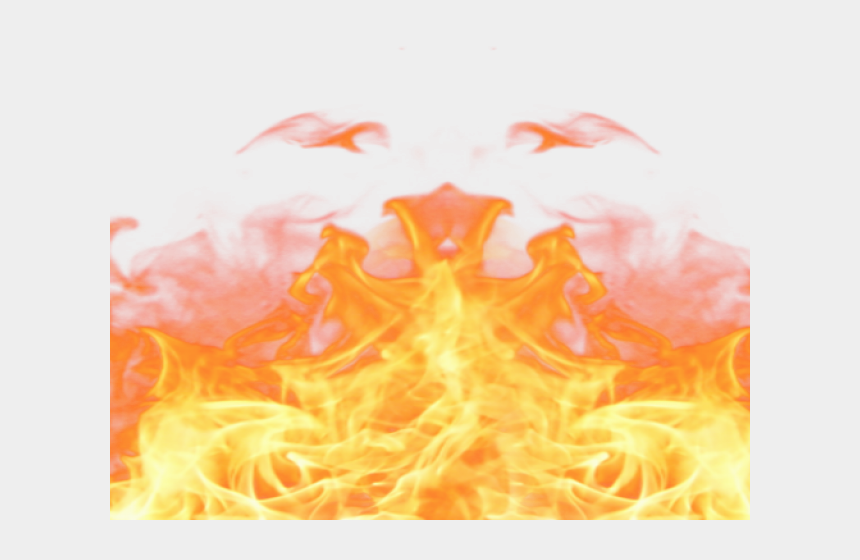 flaming clipart, Cartoons - Fire Flames Clipart Flaming - Transparent Background Flames Png