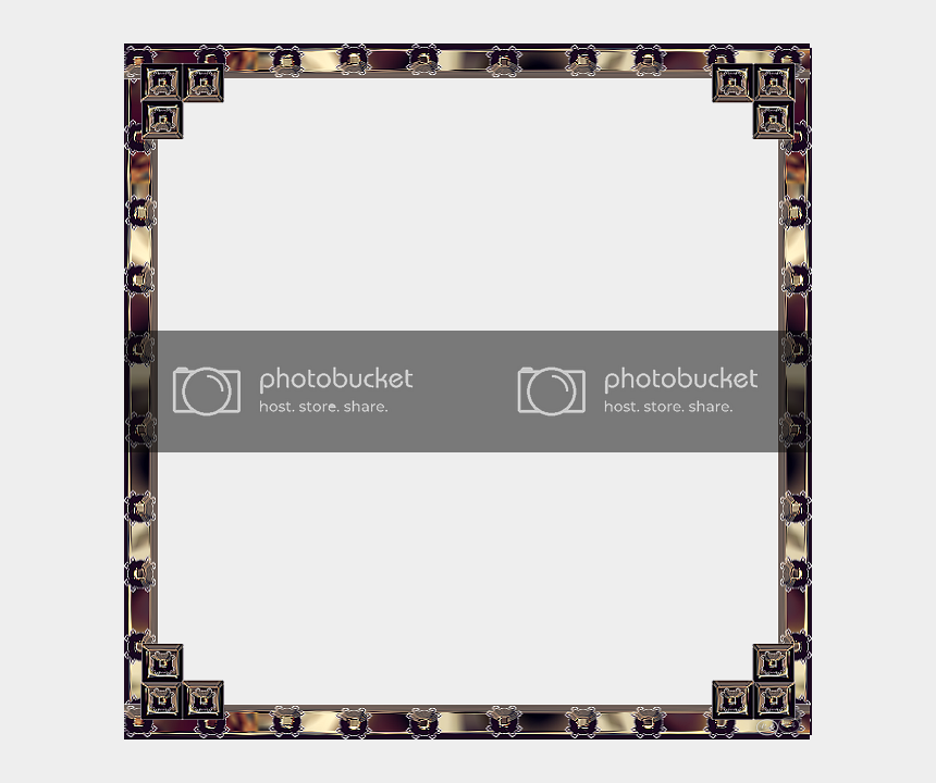 Free Minecraft Border Cliparts, Download Free Clip Art, Free Clip Art on  Clipart Library