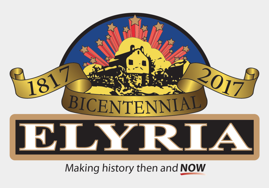 african american history clipart, Cartoons - County Historical Society Will Host A Program Entitled - Elyria Bicentennial