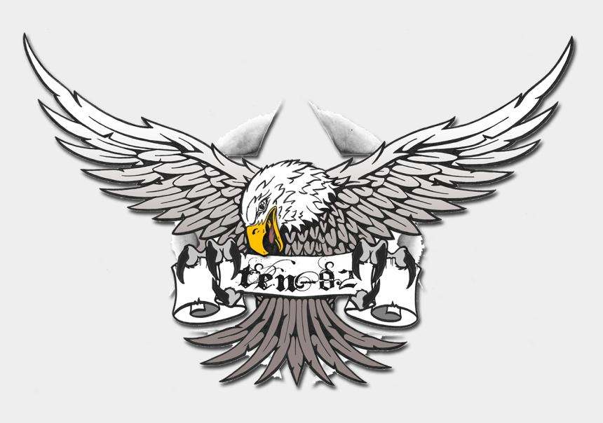 go eagles clipart, Cartoons - Download Download - Bald Eagle - Bald Eagle