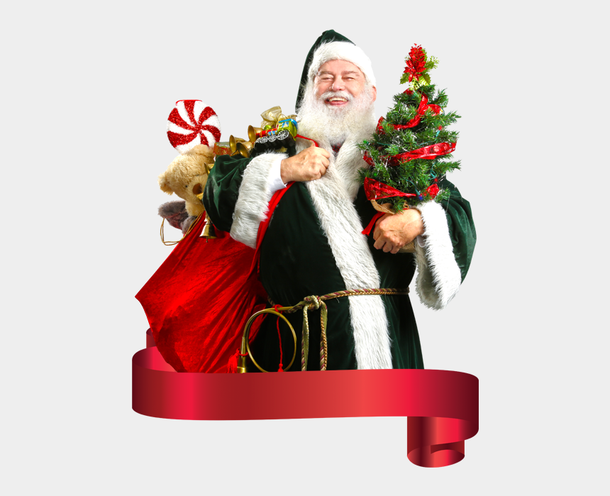 dickens christmas clipart, Cartoons - Wrens Pub Is Proudly Serving The Masterpieces Of Omars - Father Christmas Dickens Christmas Towne