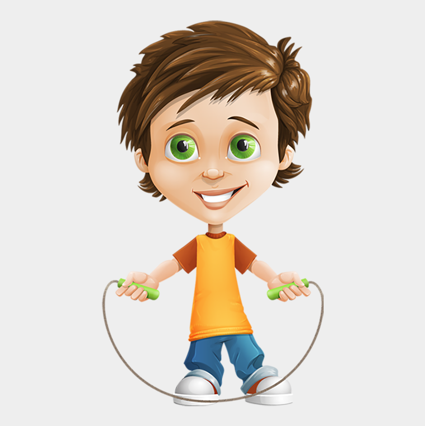 kid eating ice cream clipart, Cartoons - Activities For The Whole Family That Showcases How - Boy Playing Guitar Clipart