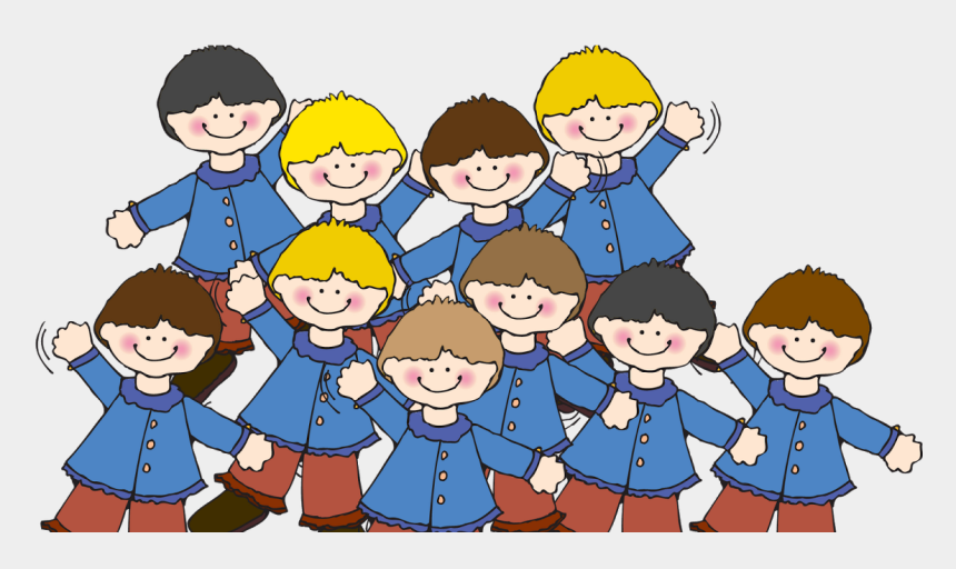 Sayilar Yapboz Boyama Okul Oncesi Cliparts Cartoons Jing Fm