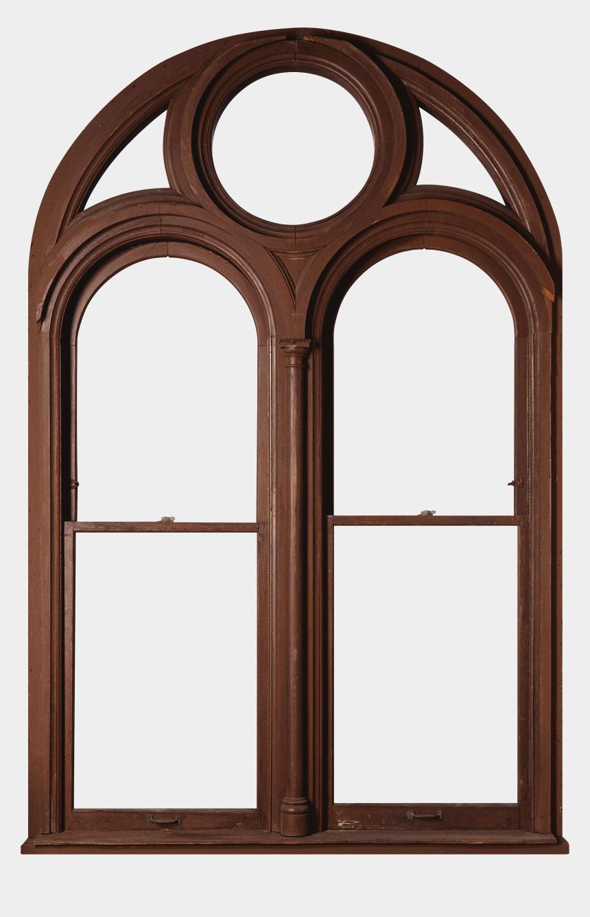 castle windows clipart, Cartoons - Sri Lanka Wood Windows Design - Window Frame Wooden Arch Window