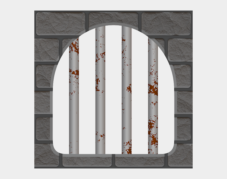 castle windows clipart, Cartoons - Castle Window 1 - Window Texture