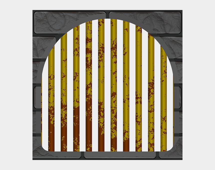 castle windows clipart, Cartoons - Castle Window 3 - Castle Windows Png
