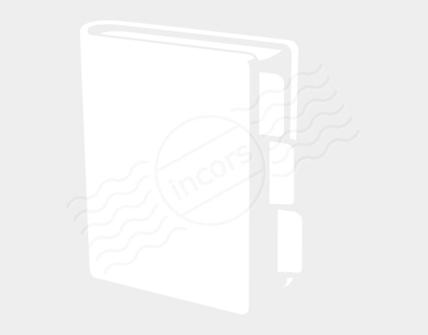 address book clipart, Cartoons - Clip Art