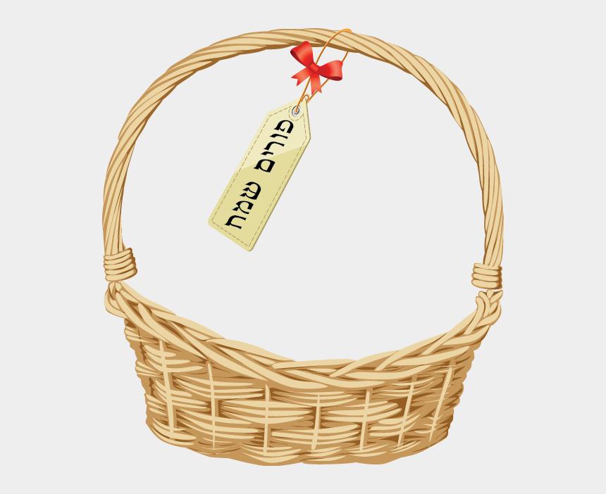Send Basket Of Easter Eggs Clipart Cliparts Cartoons Jing Fm