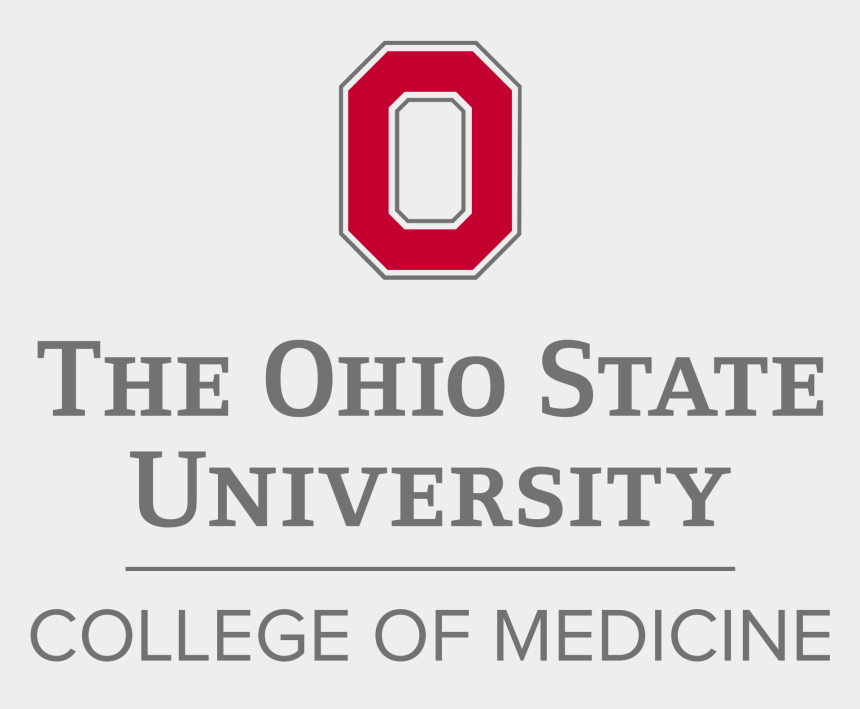 ohio state brutus clipart, Cartoons - Ohio State O Png - Ohio State University Optometry