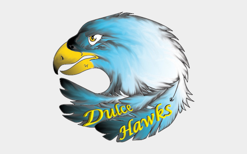 middle school students clipart, Cartoons - Our Mission At Dulce Middle School Is To Educate And - Dulce Middle School