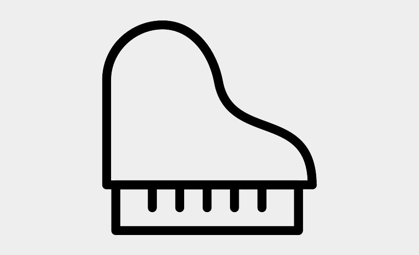 Clip Art Piano Png Cliparts Cartoons Jing Fm