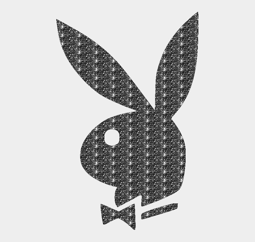 playboy bunny clipart, Cartoons - Play Boy Tatto