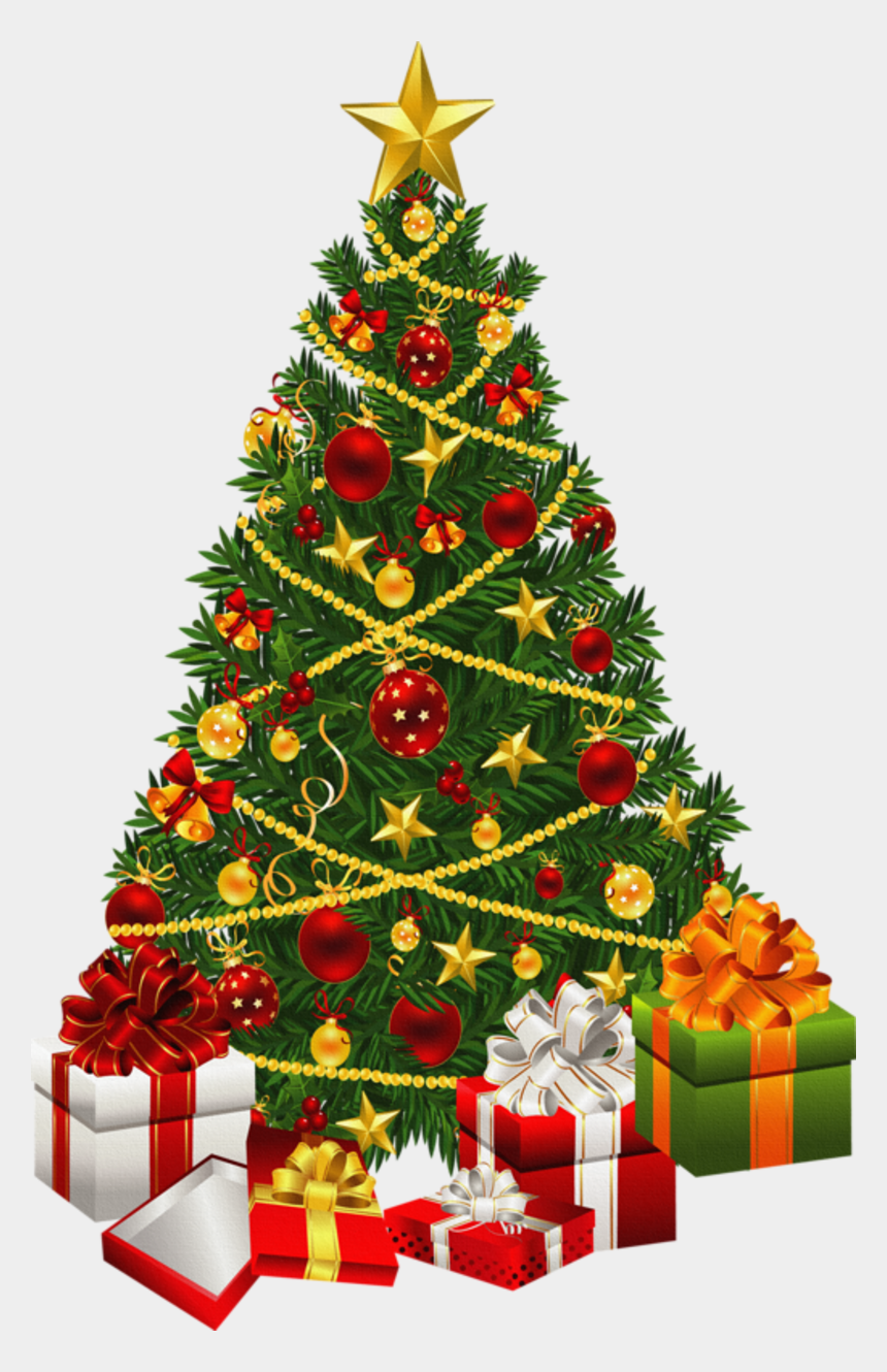 animated holiday clipart, Cartoons - 0 F14b8 19ae39f8 Xl Png Its Christmas Clip Art Pinterest - Clipart Transparent Christmas Tree