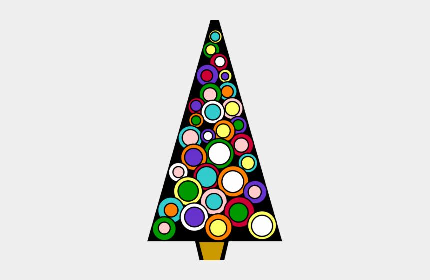 animated holiday clipart, Cartoons - Animated Christmas Clipart - Christmas Tree Clip Art Free