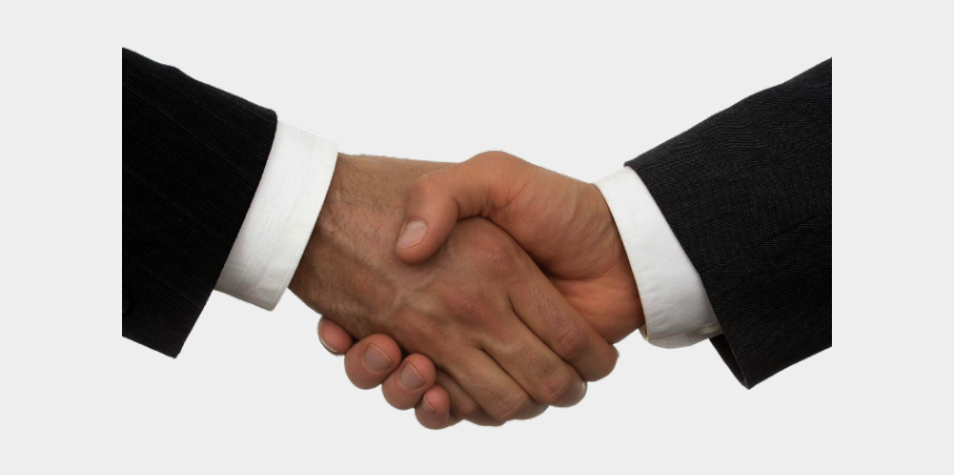 two hands shaking clipart, Cartoons - Picture Of Two Hands Shaking - Two Hands Shaking Png