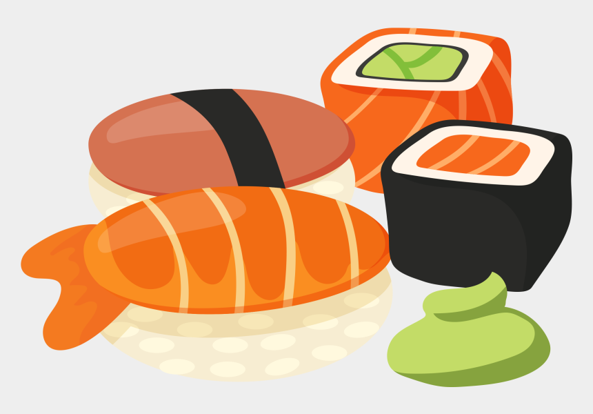 to eat lunch clipart, Cartoons - Dinner All You Can Eat