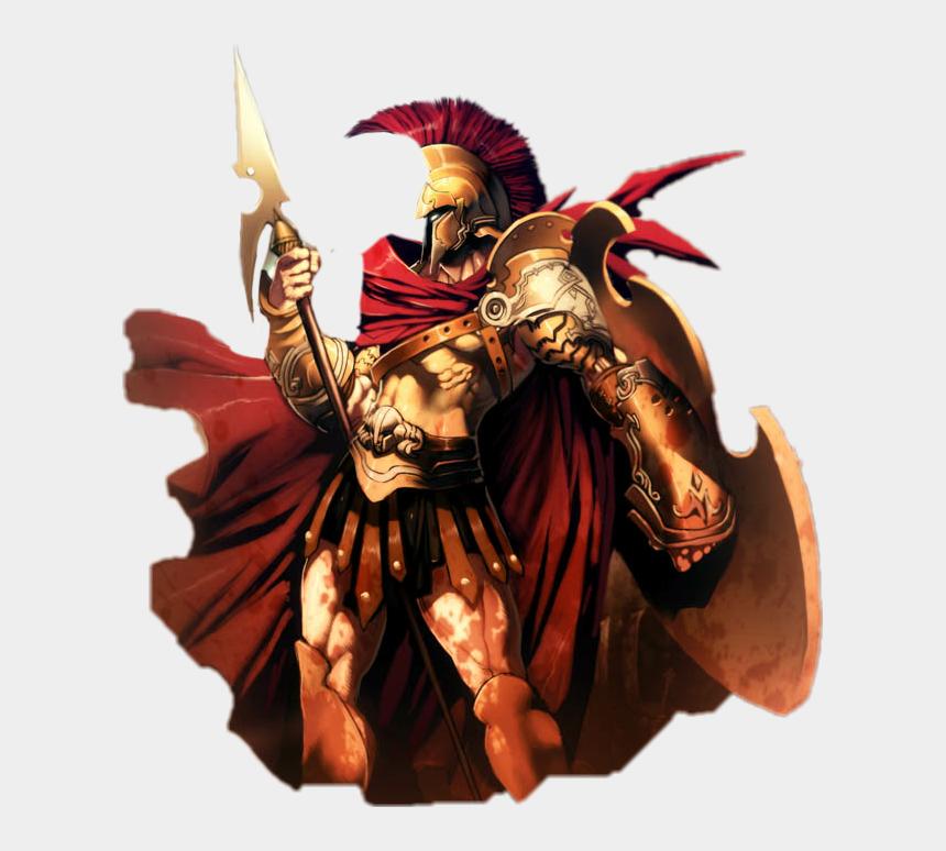 Freetoedit Ares Gods Greek Mythology Ares Greek God Of
