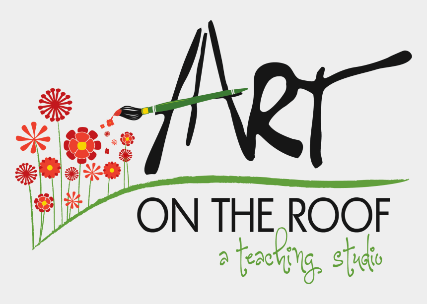 people of all ages clipart, Cartoons - Art On The Roof Where People Of All Ages And Abilities