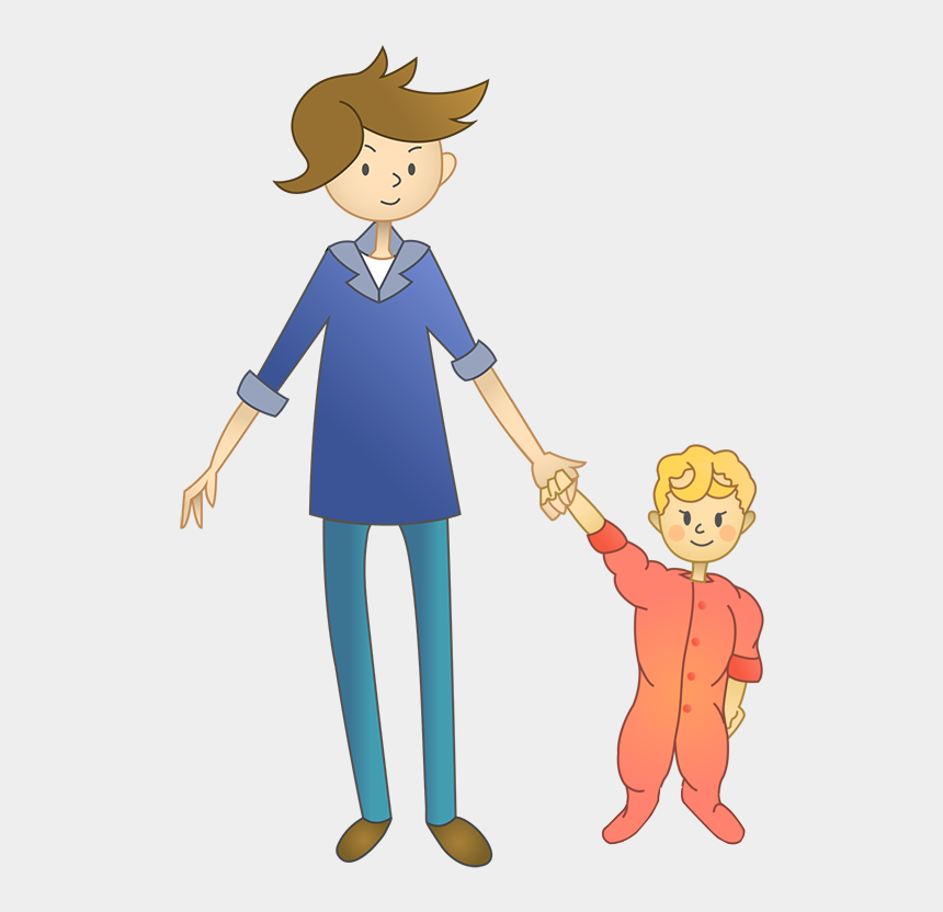 people of all ages clipart, Cartoons - Ages 0-25 - Cartoon
