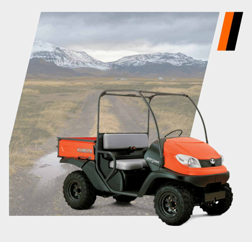 kubota tractor clipart, Cartoons - Browse Inventory - Kubota Rtv 500 Seat Replacement