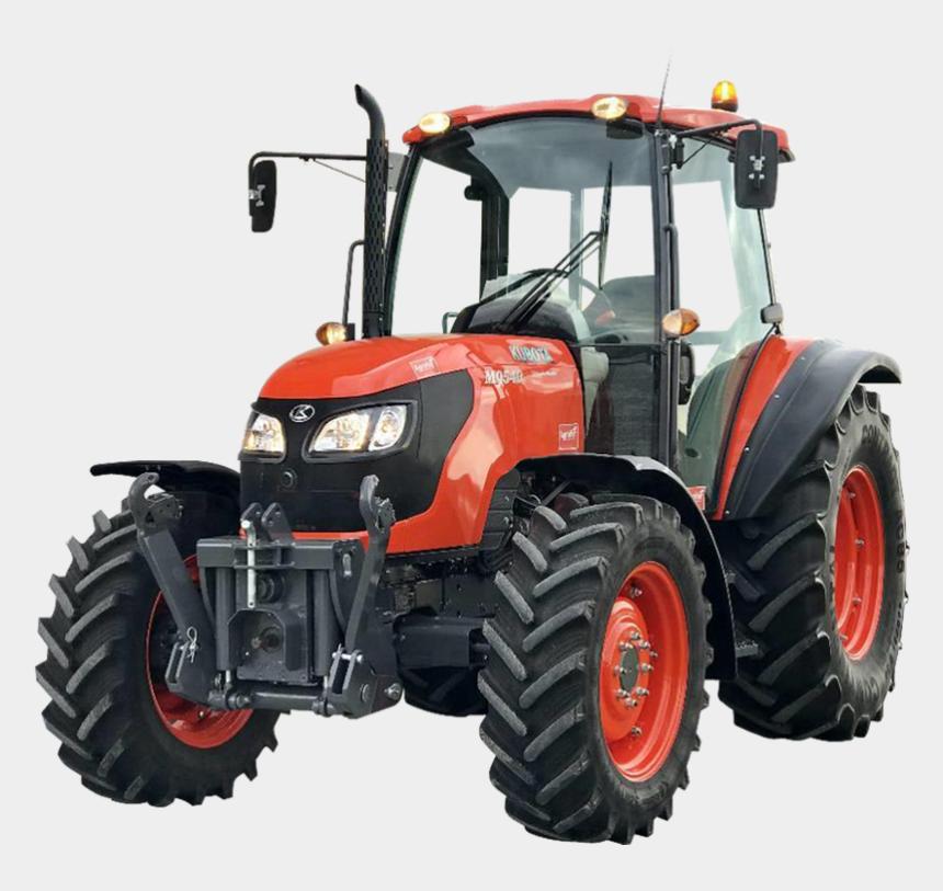 kubota tractor clipart, Cartoons - Vietnam Mm Tractors, Vietnam Mm Tractors Manufacturers - Tractor
