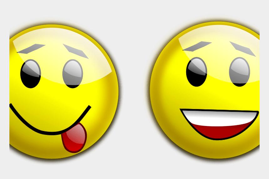 Download Sad Emoji Png Clipart Emoji Clip Art Emoji - Whats App Emojies Pdg  - Free Transparent PNG Download - PNGkey
