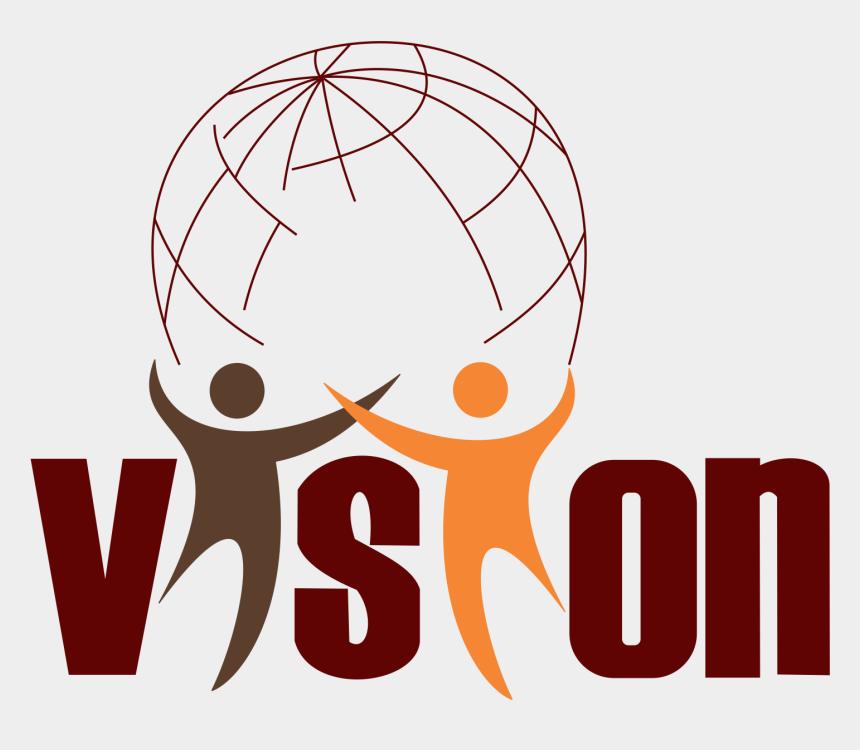 vision statement clipart, Cartoons - Vision Png Transparent Images - Vision Logo Png