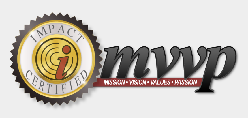 vision statement clipart, Cartoons - Course Learning Highlights - Emblem