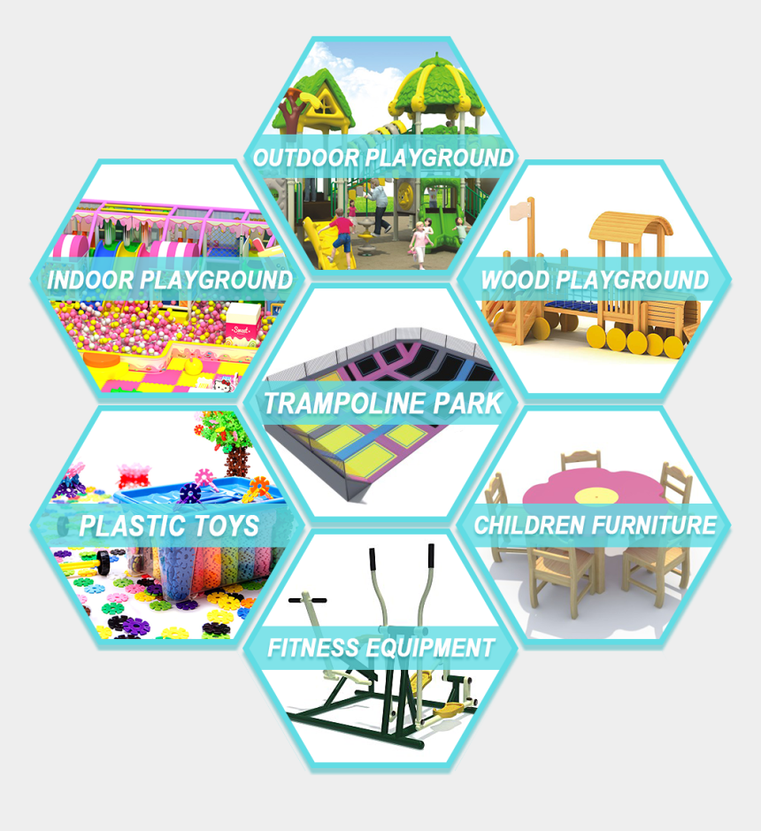 import clipart, Cartoons - Playground Clipart Country Park - Graphic Design