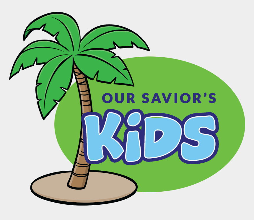 jesus loves children clipart, Cartoons - Kids Care At Our Savior's Palm Springs Provides Care - Vida Kids