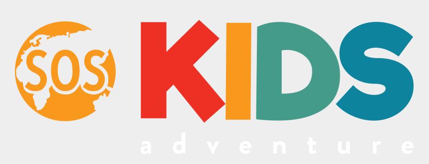 jesus loves children clipart, Cartoons - Sos Kids Adventure Equips And Sends Short-term Mission - Sos Kids