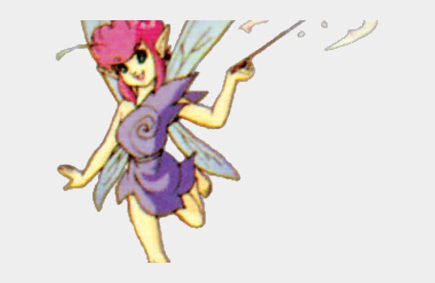 warrior clipart, Cartoons - Angel Warrior Clipart Male Fairy - Fairy Link Zelda 2