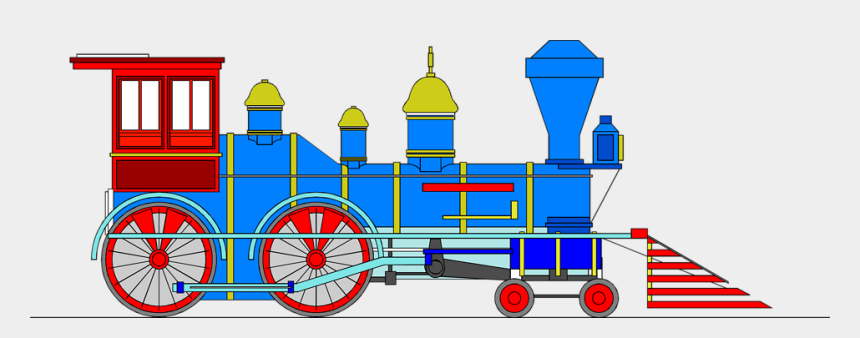 28 Collection Of Train Clipart No Background Transparent Background Train Clipart Png Cliparts Cartoons Jing Fm